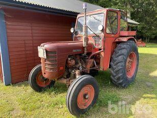 ZETOR 3011  tractor de ruedas