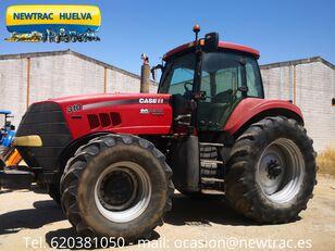 CASE IH MAGNUM 310 tractor de ruedas
