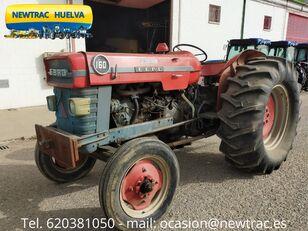 EBRO  160 tractor de ruedas