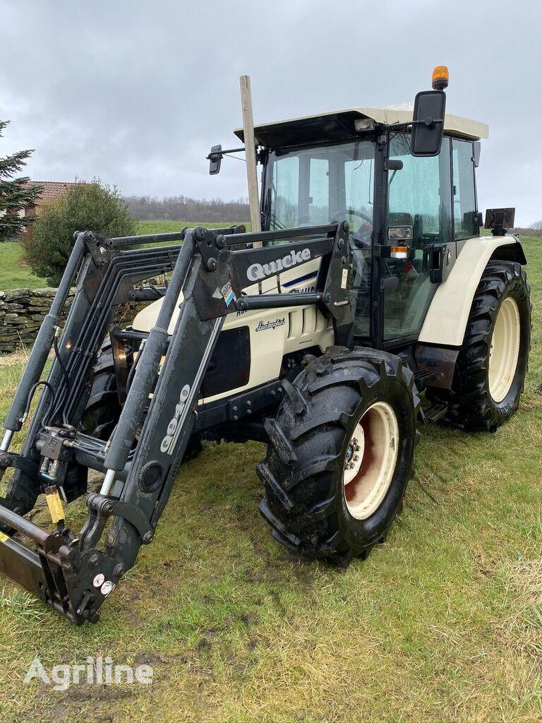 LAMBORGHINI 1050 PREMIUM tractor de ruedas