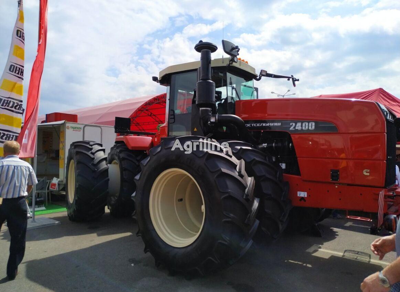 ROSTSELMASH RSM 2400 tractor de ruedas nuevo