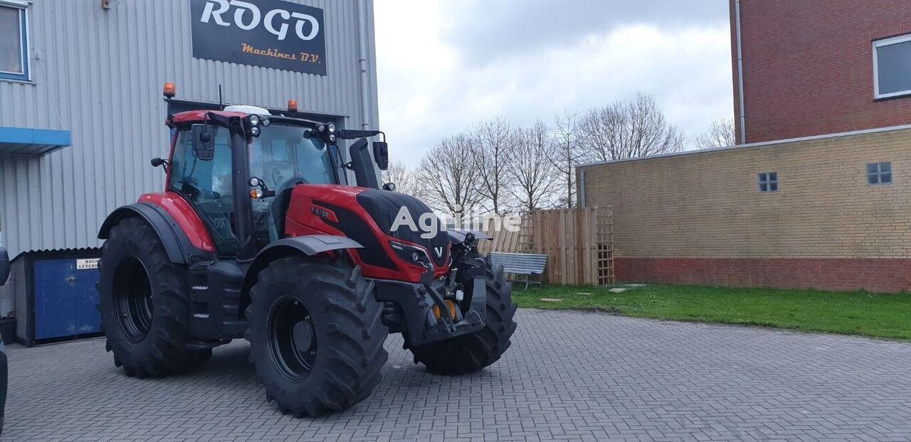 VALTRA Valtra T 174e Direct tractor de ruedas nuevo