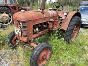 VOLVO BM T24 tractor de ruedas
