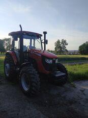 YTO NLX 1054 tractor de ruedas nuevo