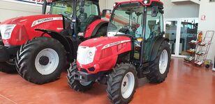 MCCORMICK X4.50 F tractor viñedo nuevo