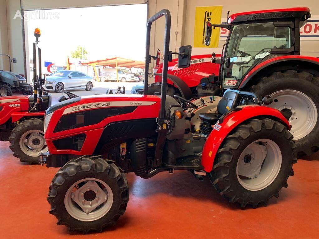 VALPADANA 3080 tractor viñedo nuevo