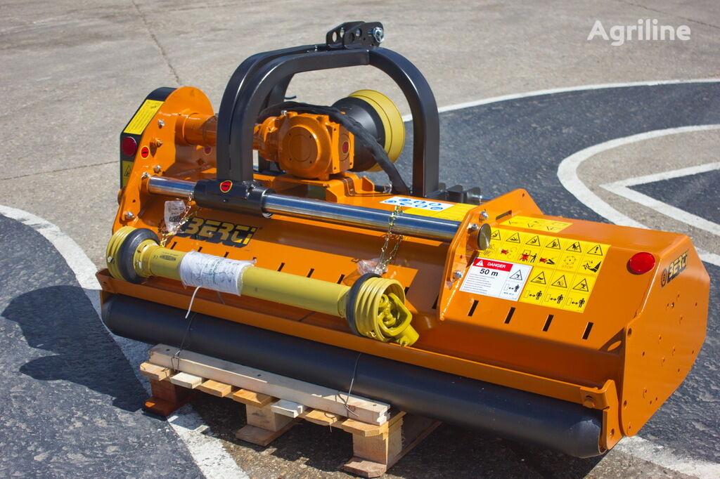 AF/L160 trituradora desbrozadora