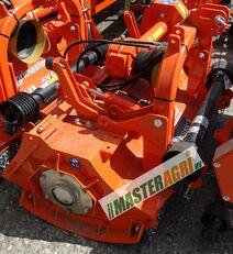 Agrimaster WL 125 trituradora para tractor nueva