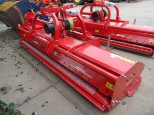Breviglieri Turbo trituradora para tractor