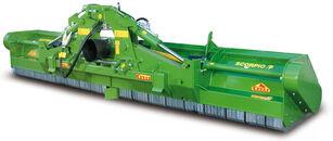 CELLI SCORPIO/P trituradora para tractor nueva