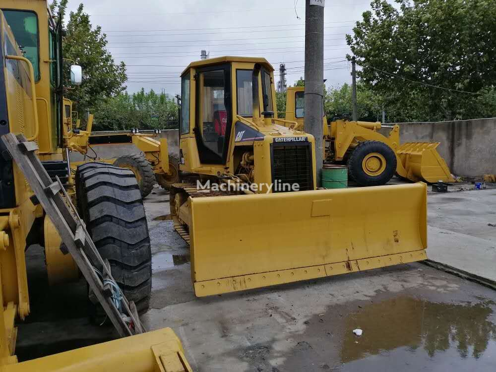CATERPILLAR D5G bulldozer