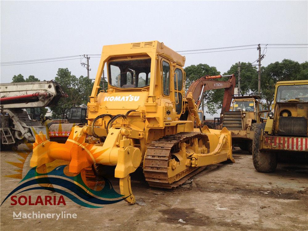 KOMATSU D85A-21 bulldozer