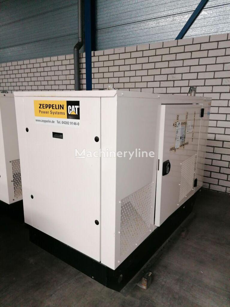OLYMPIAN GEPH30-2 generador de diésel nuevo