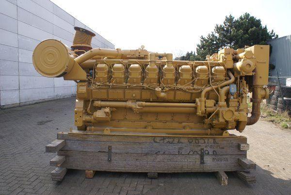 CATERPILLAR 3516 generador