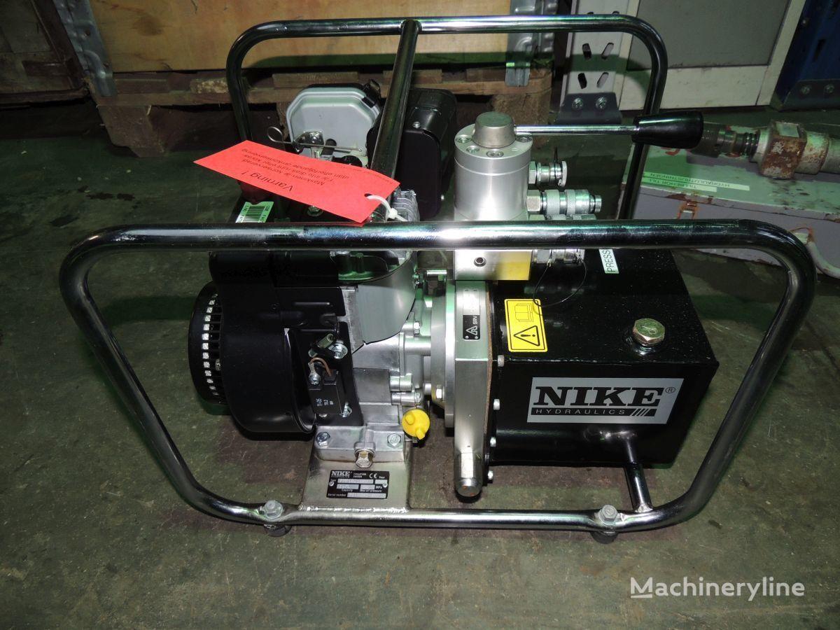 Narzędzia hydrauliczne NIKE herramienta para coches