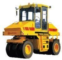 AMKODOR 6641 rodillo de neumáticos nuevo