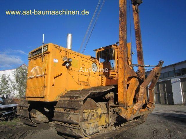 KOMATSU D355 C3 pipelayer tiendetubos