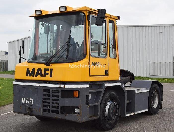 MAFI MT36R 4x4 tractor de terminal