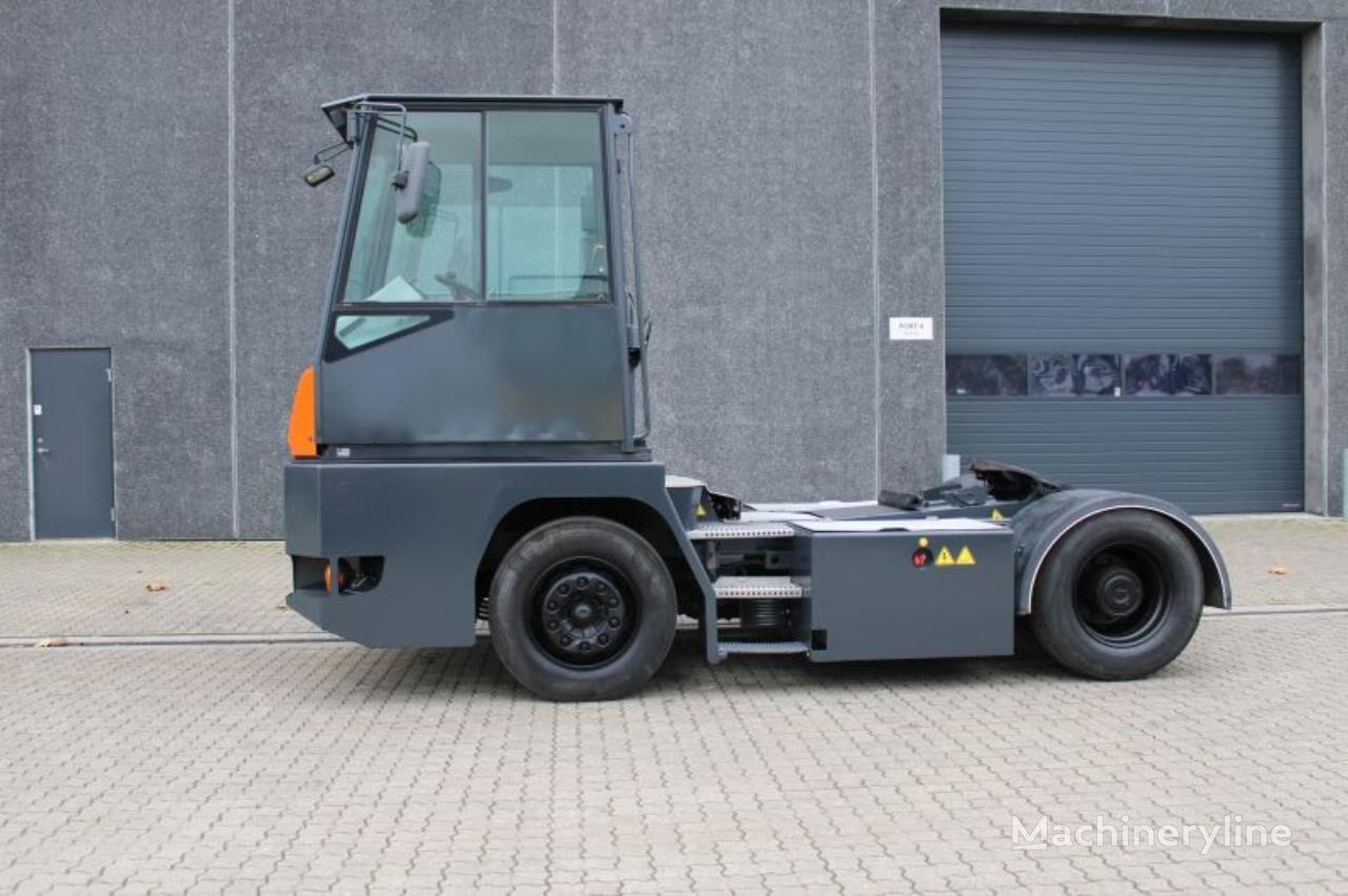 MAFI MT tractora RoRo