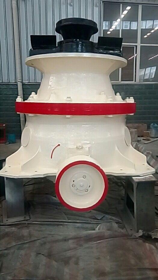 METSO GP11  trituradora de cono