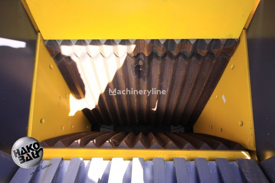 Atlas Copco Power Crusher PC6 trituradora