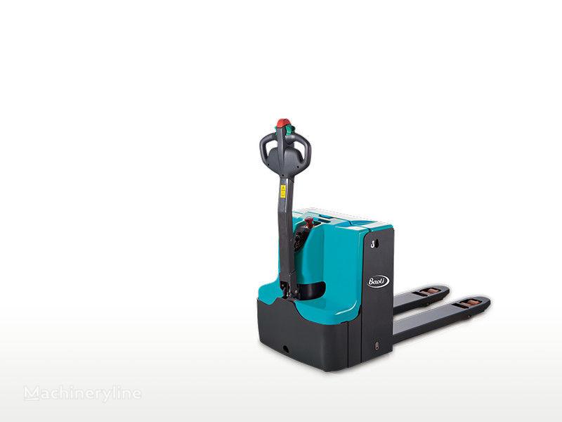 BAOLI EP16-N01 transpaleta eléctrica nueva