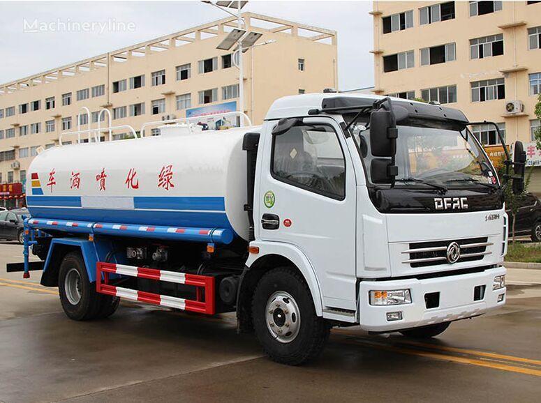 ISUZU fvr camión rociador de agua