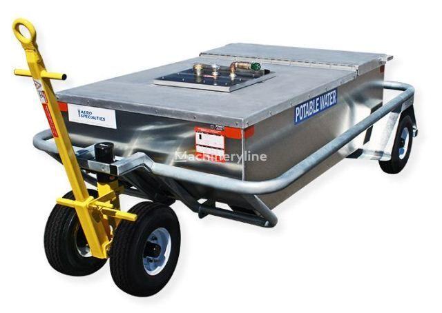 AERO Specialties WC180-RJ2E Potable water cart otra maquinaria de aeropuerto