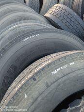 Bridgestone 295/80 R 22.50 neumático para autobús
