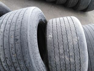 Athos 435/50 R 19.50 neumático para camión