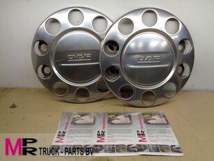 DAF CF/XF neumático para camión