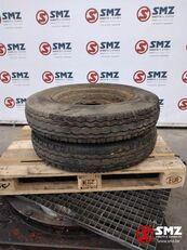 Dunlop Occ Band 17.50R20 Dunlop neumático para camión