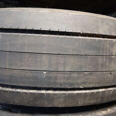 FUJI 245/70 R 19.50 neumático para camión