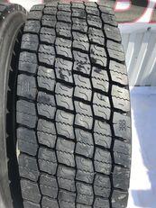 Kleber 315/70 R 22.50 neumático para camión