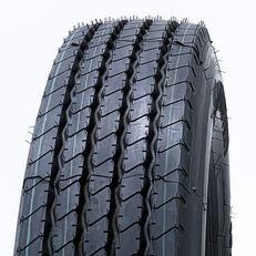 Kormoran 1000R20 U neumático para camión nuevo