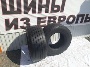 Long March LM168 neumático para camión