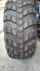 OShZ ВИ 3 neumático para camión nuevo