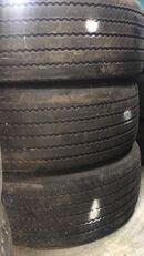 Trazano CR976A neumático para camión