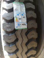 Triangle TR669 neumático para camión nuevo