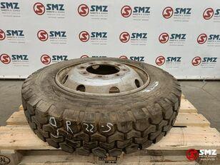 Uniroyal Occ Band 9R22.5 Uniroyal monoply T70 neumático para camión