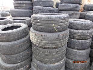 Dunlop WINTER SPORT neumático para camión ligero