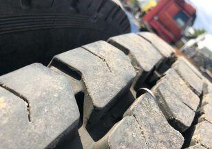 Matador 12 80 22.5 1200 5 bucati anvelope neumático para camión ligero