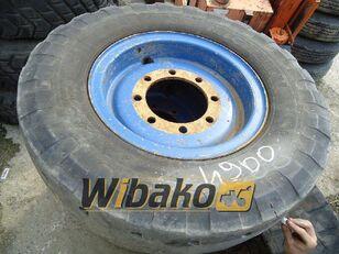 Michelin 9/20 neumático para camión ligero