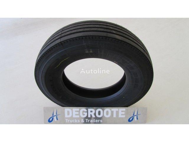 neumático para camion ligero TRIANGLE Diversen Triangle TR696 11R24,5
