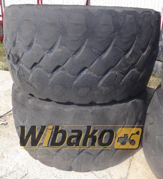 775/65/29 (24/45/28) neumático para camion