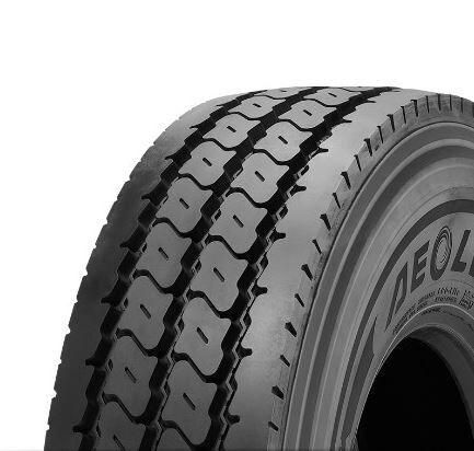 Aeolus Neo Construct G neumático para camión nuevo