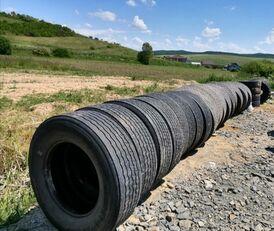 Bridgestone 385/65R22,5 /315/70R22,5 / 315/80R22,5 / 385/55R22,5 neumático para camión