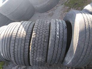 Pirelli 215/75 R 17.50 neumático para camión
