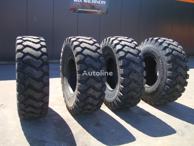 TRANSKING 20PR neumático para camión