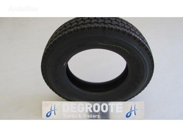neumático para camion TRIANGLE Diversen Triangle TR657 285/75R24,5